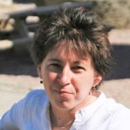Dr. Lengyel Erzsébet