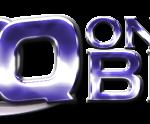 QQOnlinebet